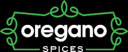 Oregano Spices
